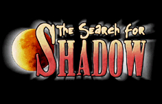 Thumbnail 1 for The Search for Shadow DEMO